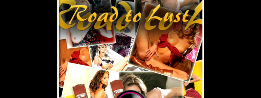 Road to lust