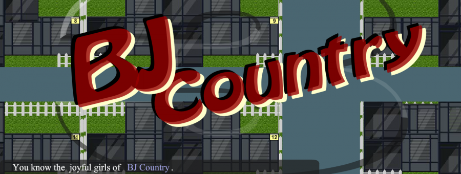BJ Country 3